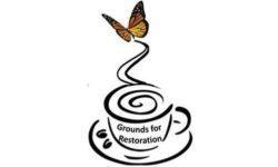 Grounds for Restoration